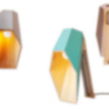 lamps.png